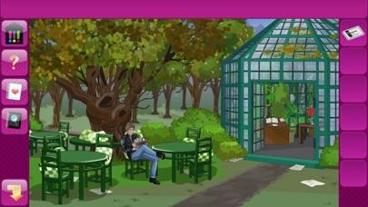 Die drei !!! - Picknickdrama screenshot 5