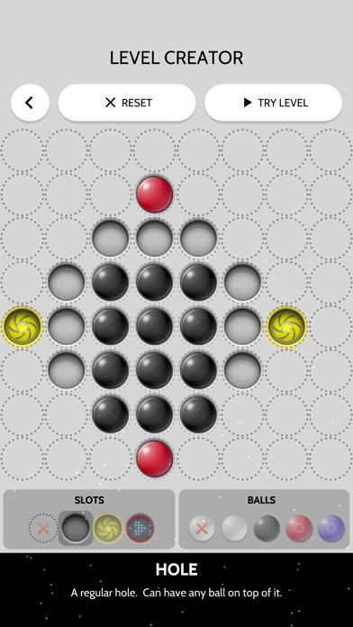 Mulled 2: Solve, Create, Share screenshot 2