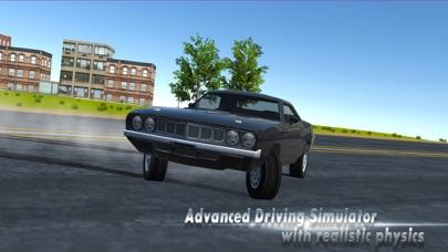 Furious Car Driving 2020のおすすめ画像2