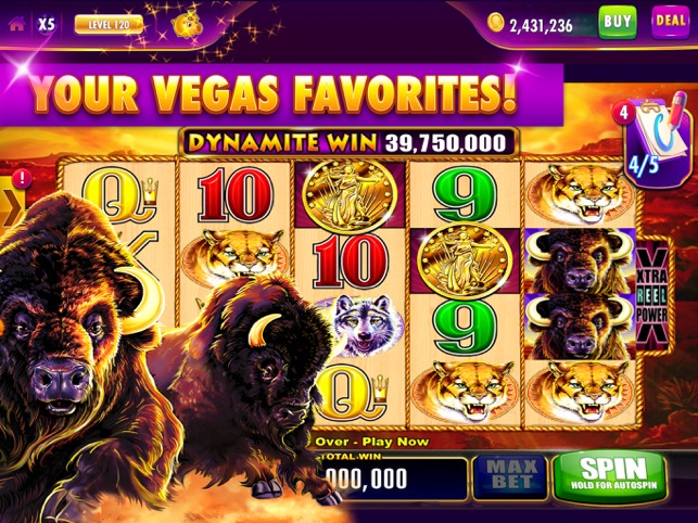 Casoola Casino General And Bonus Terms & Conditions Slot Machine