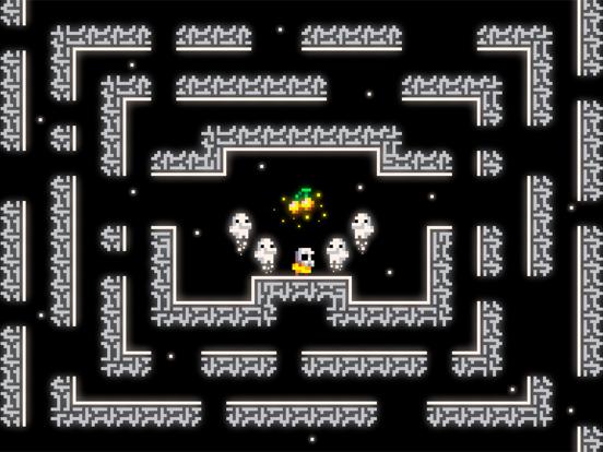 Duck Souls screenshot 9