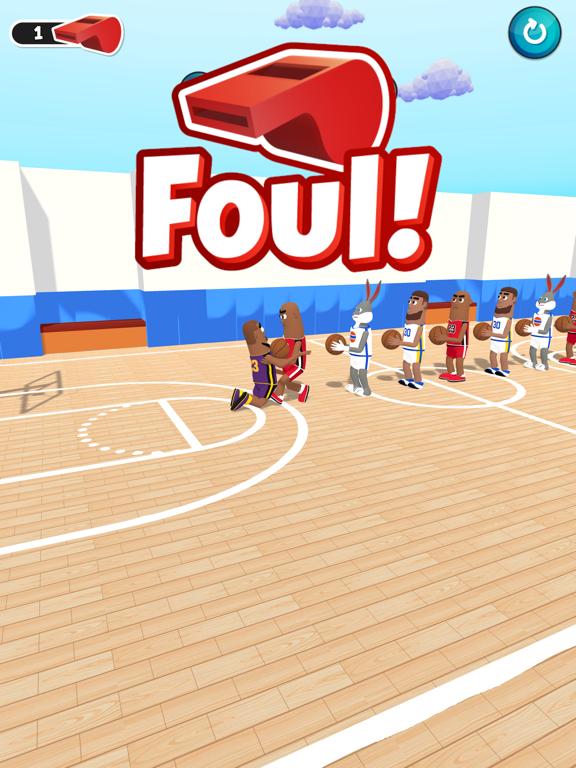 Block'em All screenshot 8