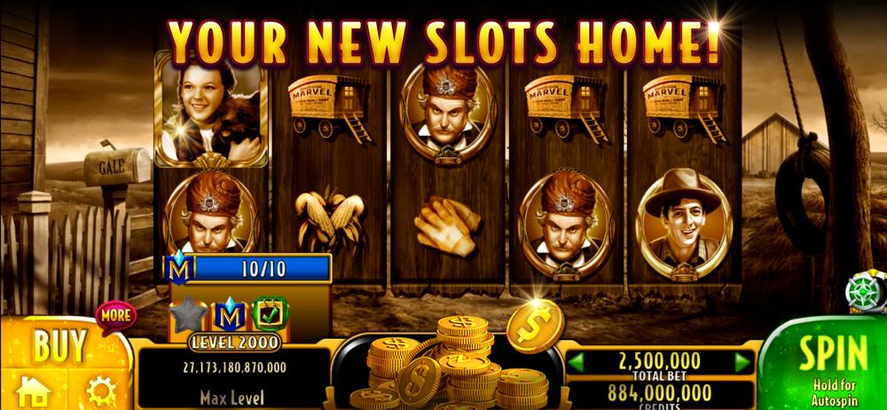 1 Slot Halls In Colombo, Sri Lanka - Choicecasino Casino