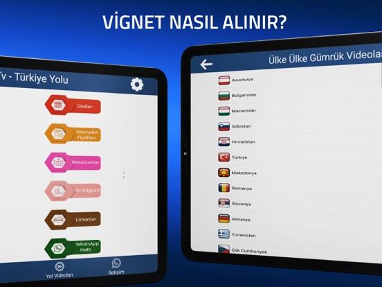 Utkan Tv Türkiye Yolu screenshot 12