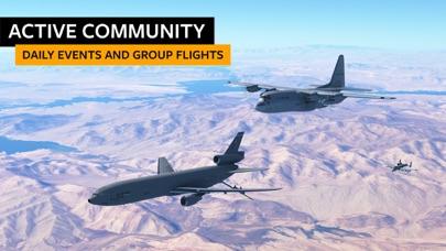 Infinite Flight Simulatorのおすすめ画像8