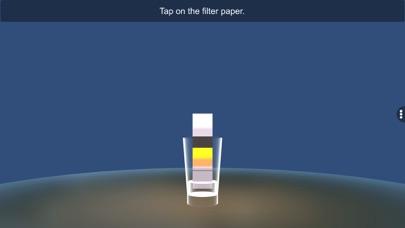 Chromatography screenshot 7