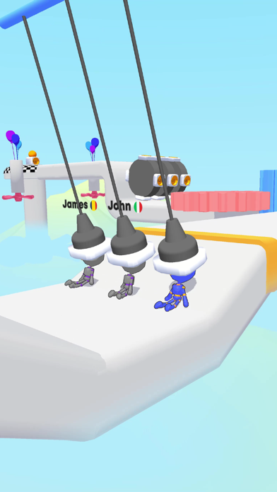 Plug Head screenshot 6