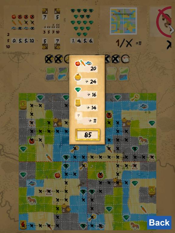Explorers - The Gameのおすすめ画像7