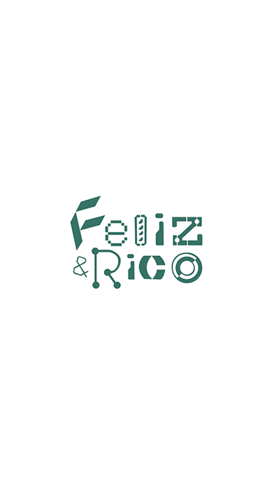 ダイニングバー/Feliz&Rico(フェリーズ&リコ)紹介画像1