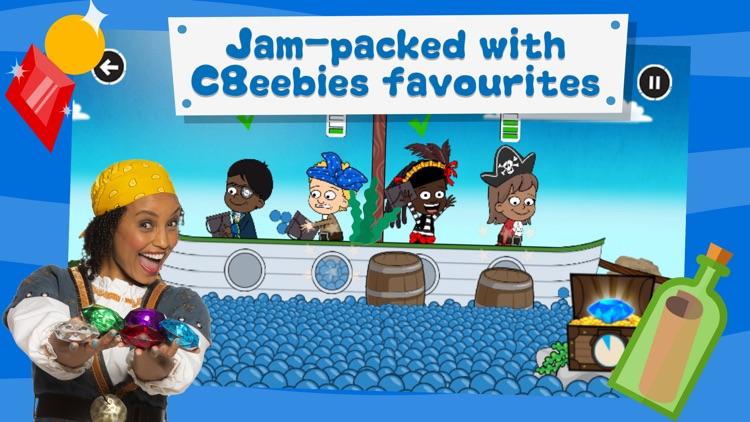 Playtime Island from CBeebies screenshot-6
