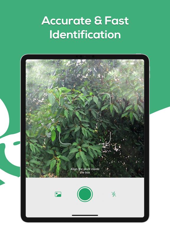 Plant Identifier - WhatPlant screenshot 10