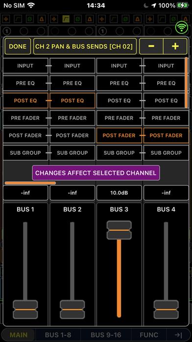 32Pro MX screenshot 9