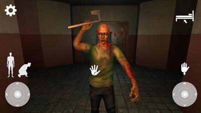 Horror Room Escape 21紹介画像4