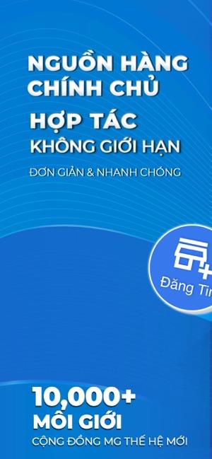Hoozing Agent - Cộng Đồng MG