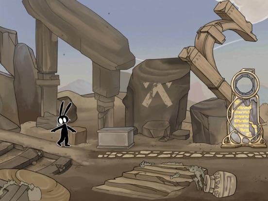 Get Together: A Coop Adventure screenshot 11