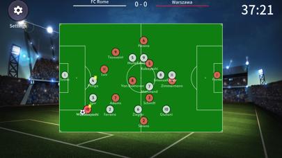 Football Referee Simulator screenshot 8