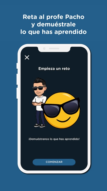 TodoTest Ingles screenshot-7