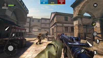 Gun Games Survival Shooter紹介画像4