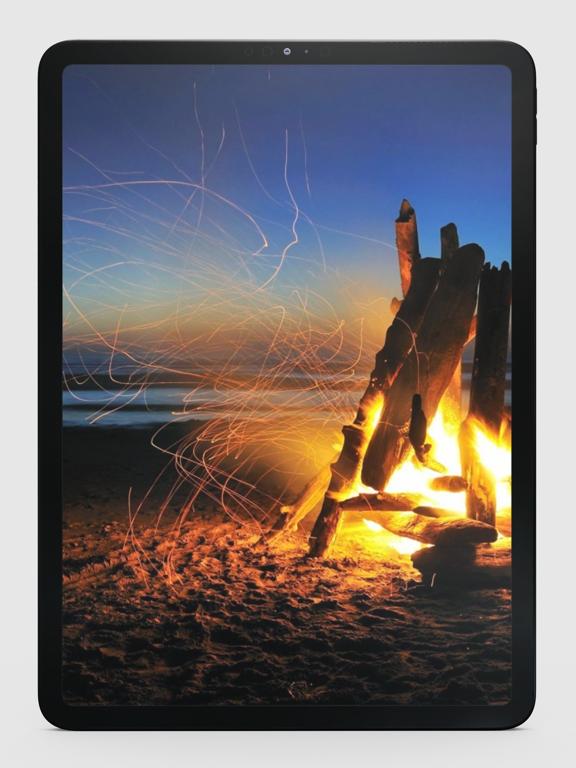 Beach Wallpapers 4K screenshot 18