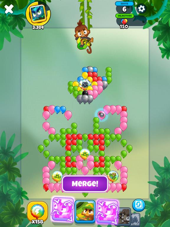 Bloons Pop! screenshot 10