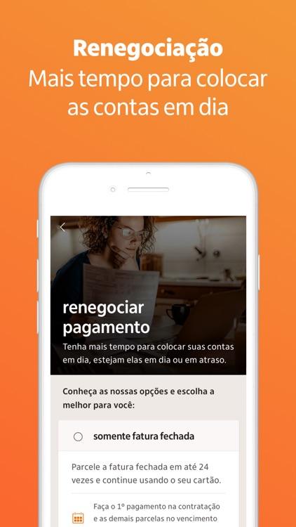 Itaucard screenshot-4