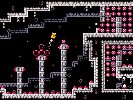 Duck Souls screenshot 8