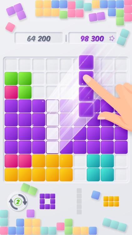 Block Puzzle | Block Games screenshot-3
