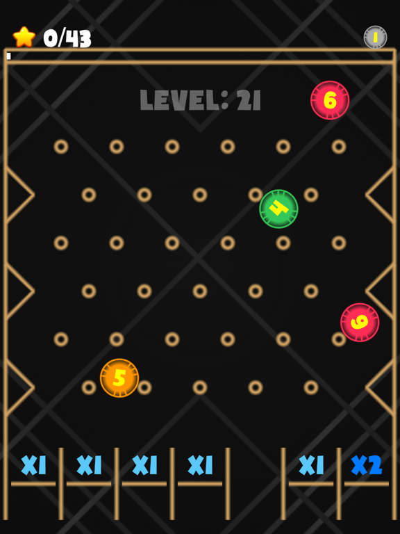 Ball Drop for Watch & Phone screenshot 8