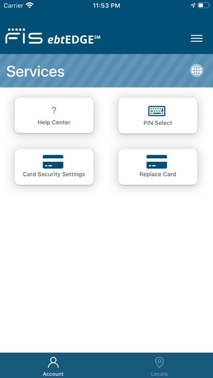 ebtEDGE screenshot-5