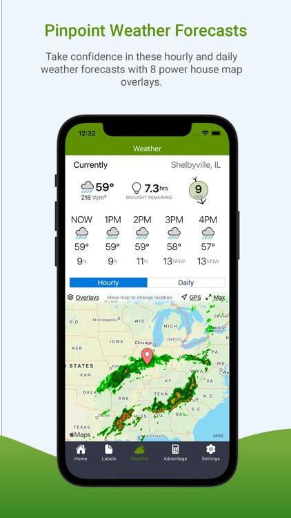 Grow Smart™ Live screenshot-4