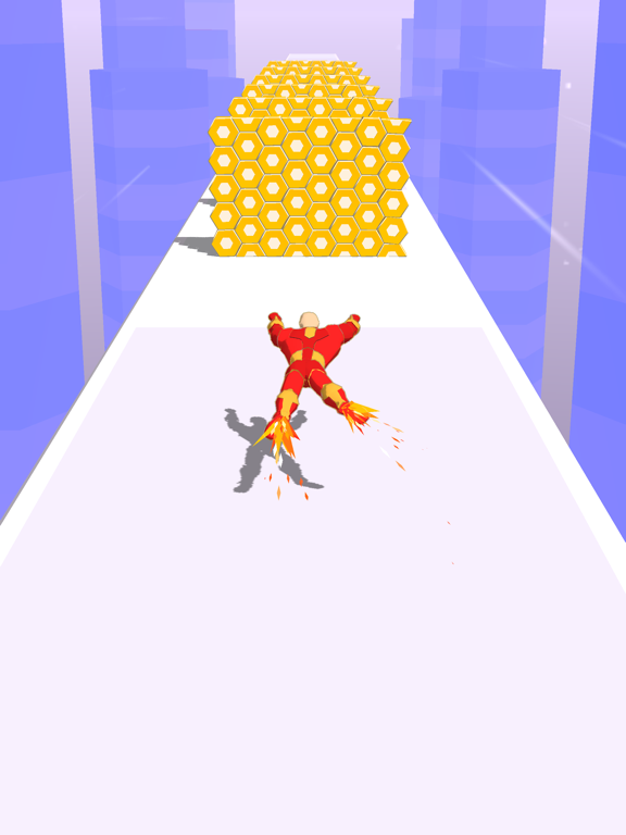 Mashup Hero screenshot 10