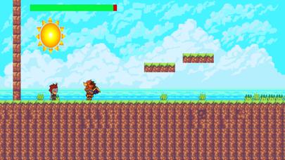 PickGame screenshot 3