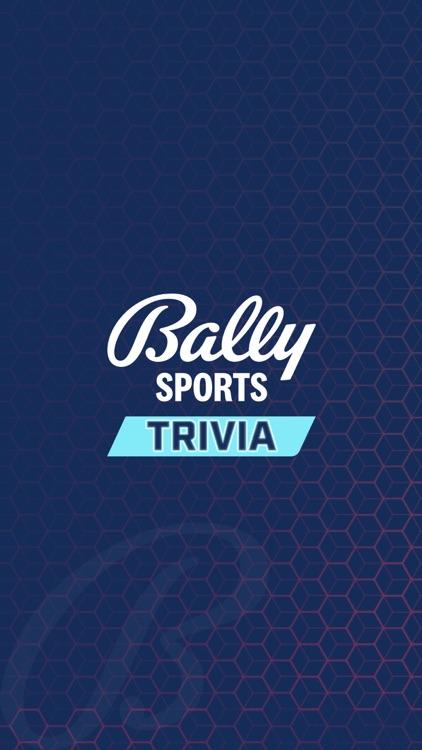 Bally Sports Trivia screenshot-4