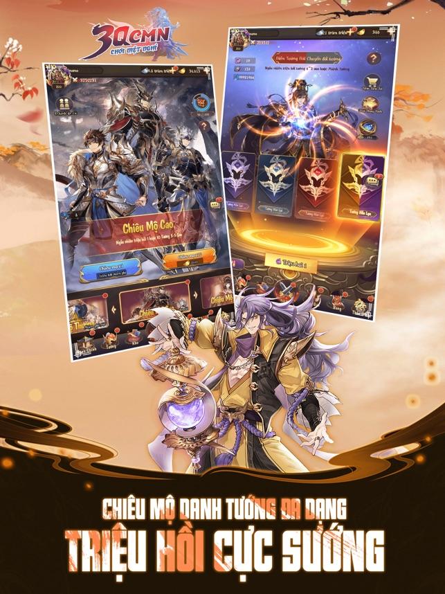 3Q CMN Mobile