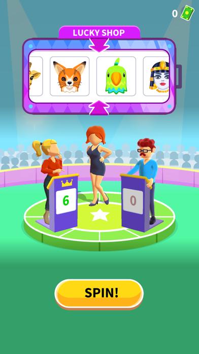 Pocket Show screenshot 5