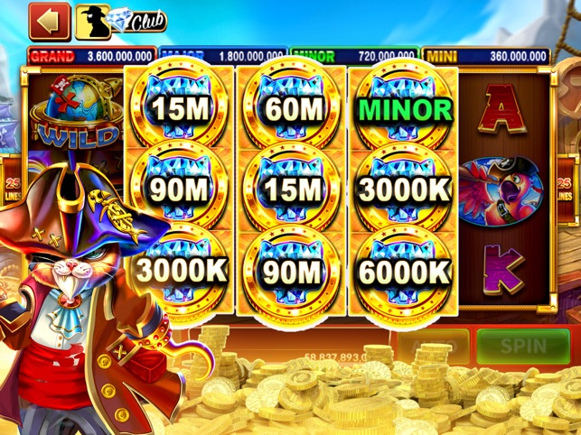 Gambling In Pubs - The Ranking Of Online Casinos Online 2021 - E Slot Machine