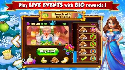 Bingo Story Live Bingo Gamesのおすすめ画像3