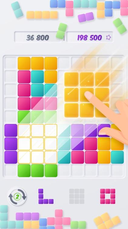 Block Puzzle | Block Games screenshot-4