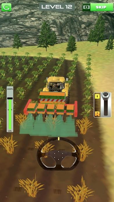 農業3D 3D紹介画像5