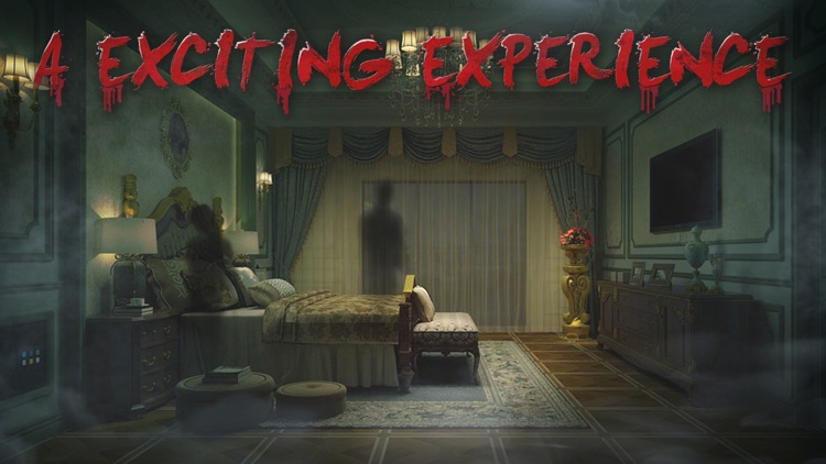 Escape Room:Can You Escape?II screenshot-4