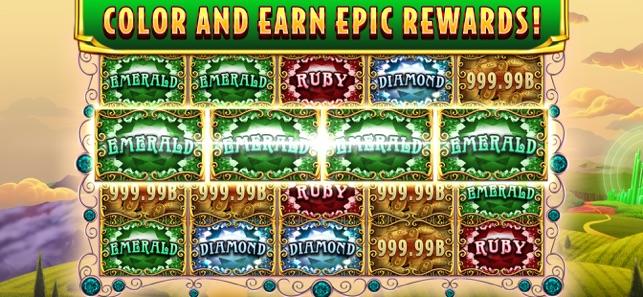 Ameristar Casino - Venue | Events Online