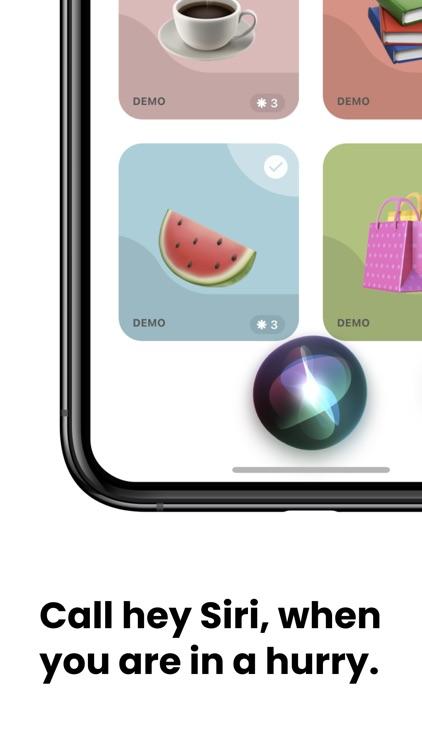 Notmoji - Planner with emojis screenshot-3