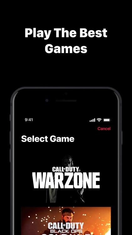 1v1Me - Gaming Wagers screenshot-3