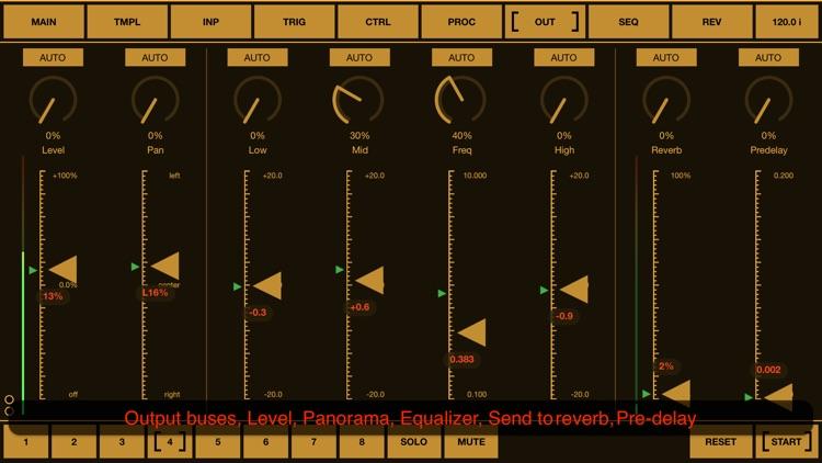 BeatCutter screenshot-6