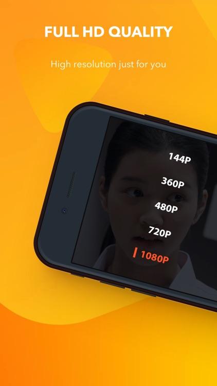 WeTV - Best Asian Contents screenshot-5