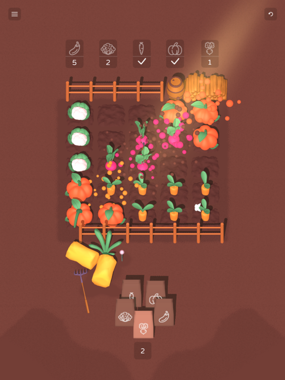 Plant with Care screenshot 8