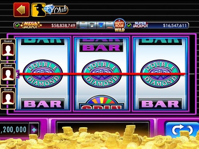 Sg Quick Hit Slots – How Online Casino Bonuses Work - Bloom Online