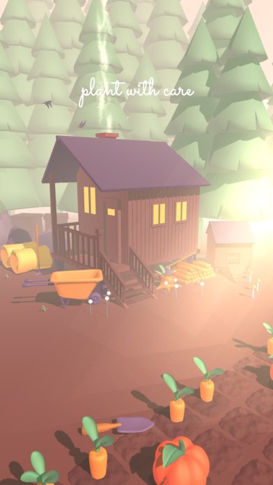 Plant with Care screenshot 7