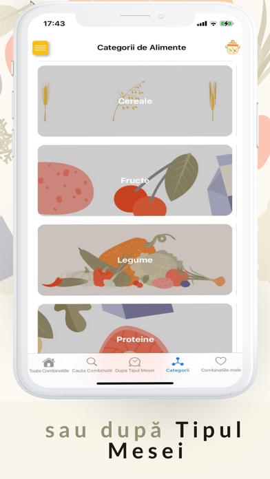 AmiYammi: Alimente bebelusi screenshot 7