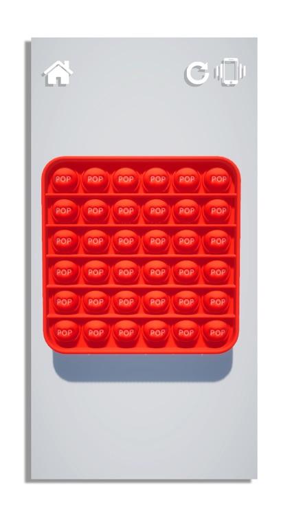 DIY Pop It Fidget Toys! poppop screenshot-3